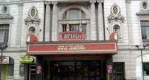 capitol_theater