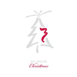 christmas_3_cd_lrg